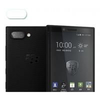 Защитное стекло на камеры для BlackBerry KEY2