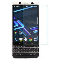 Защитная пленка для BlackBerry KEYone