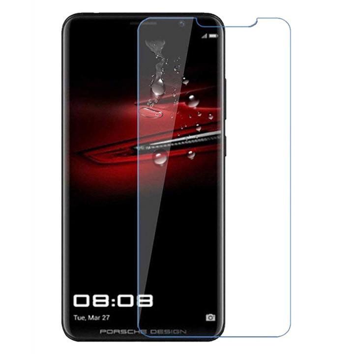 Защитное стекло для PORSCHE DESIGN Huawei Mate 20RS