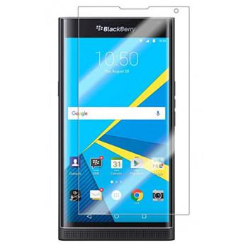 Защитное стекло для BlackBerry Priv