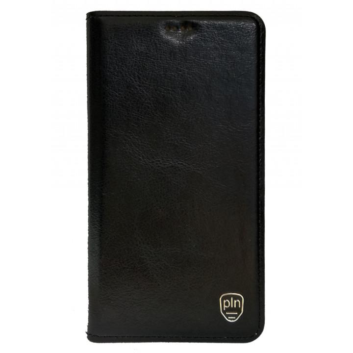 Чехол-книги для BlackBerry PRIV черный