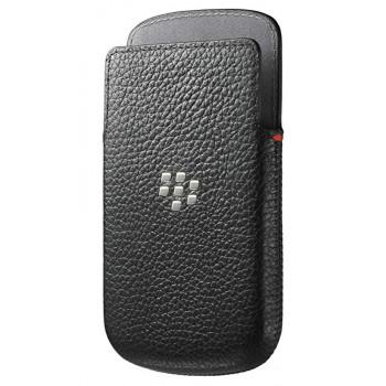 Оригинальный чехол для BlackBerry Q10