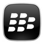 Работы с ПО BlackBerry