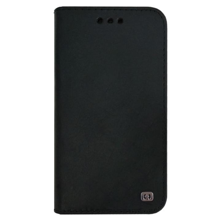 Чехол для BlackBerry Z30 черный