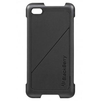 Чехол-трансформер для BlackBerry Z30 черный
