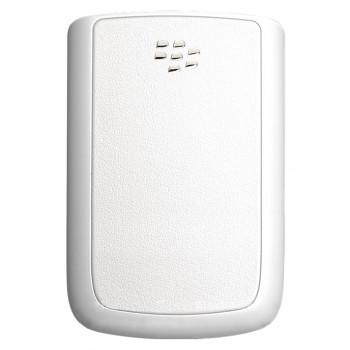 Задняя крышка для BlackBerry 9700 9780 белая
