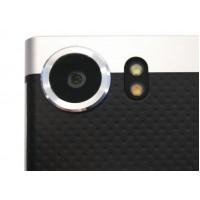 Стекло на камеру для BlackBerry Keyone