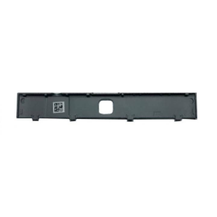 Верхняя крышка для BlackBerry Passport Silver Edition