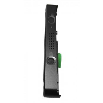 Верхняя крышка для BlackBerry Keyone