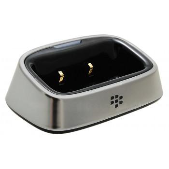 Настольное зарядное устройство для BlackBerry 8220