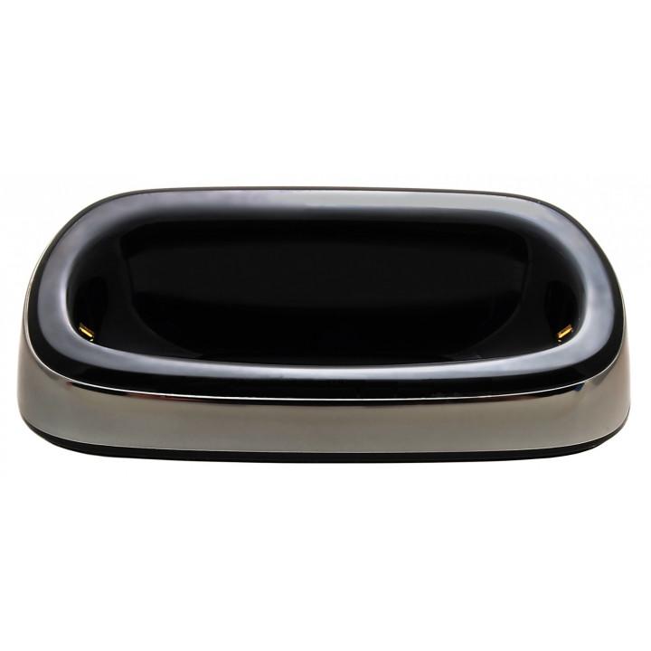 Настольное зарядное устройство для BlackBerry 9700