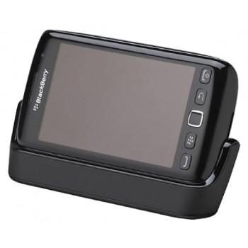 Настольное зарядное устройство для BlackBerry 9860