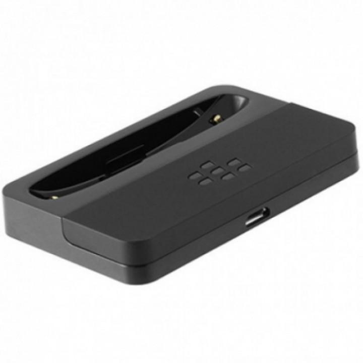 Настольное зарядное устройство для BlackBerry 9900
