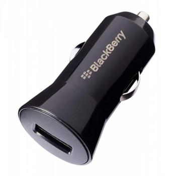 Автомобильное зарядное устройство для BlackBerry Original