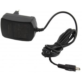 Зарядное устройство для BlackBerry 9900