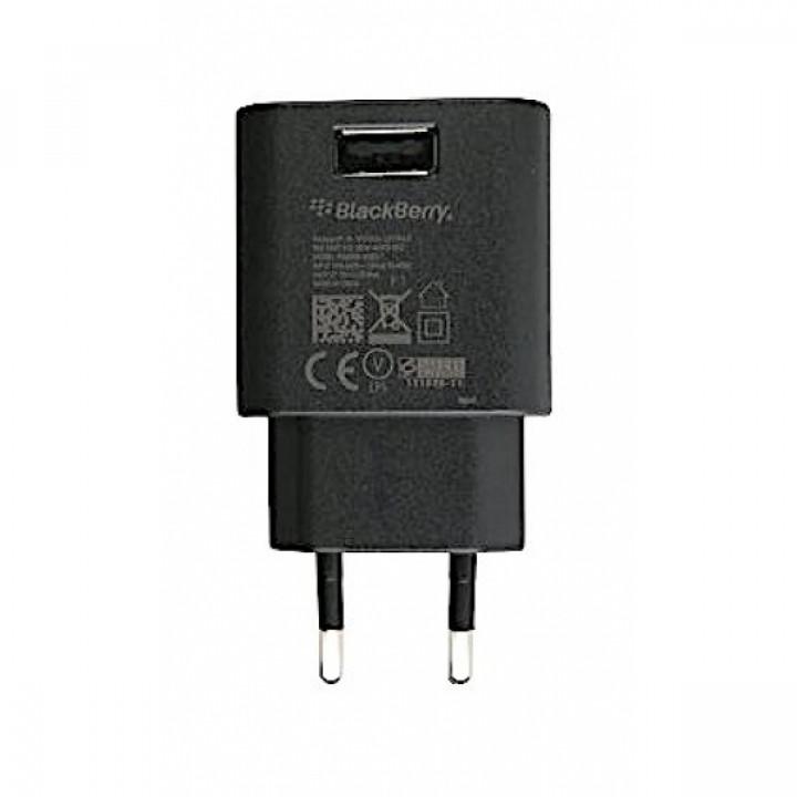 Зарядное устройство для BlackBerry KEYone