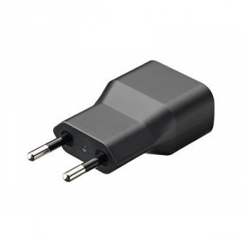 Зарядное устройство для BlackBerry Passport