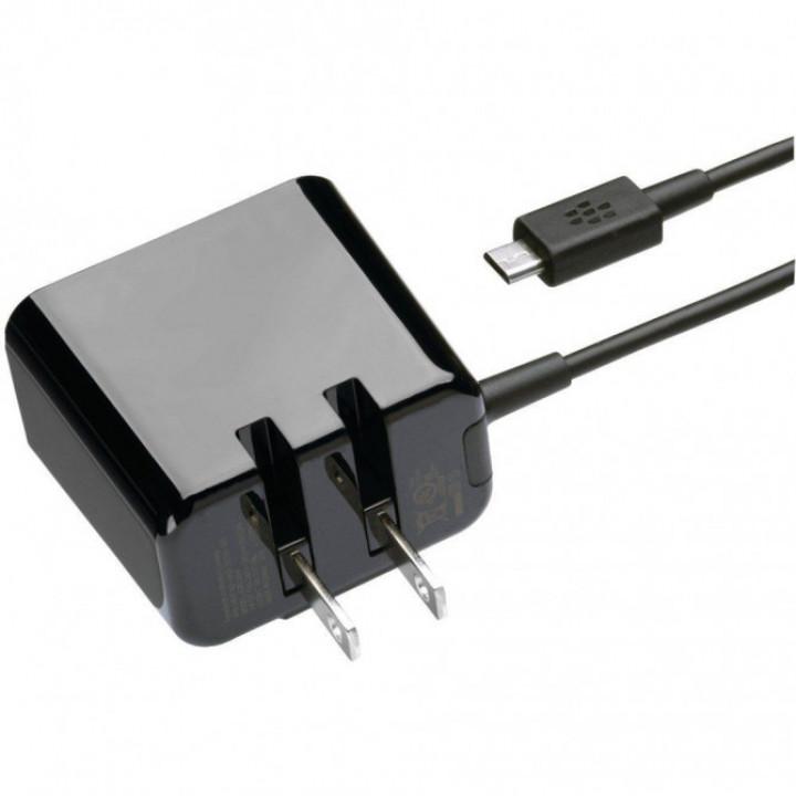 Зарядное устройство для BlackBerry PlayBook