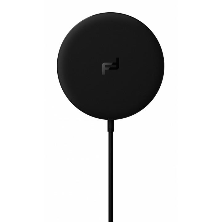 Беспроводное зарядное устройство для PORSCHE DESIGN Huawei Mate