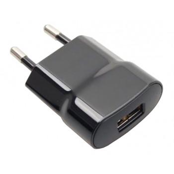 Зарядное устройство для BlackBerry Q10